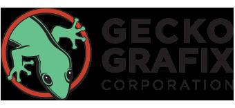 Gecko Grafix